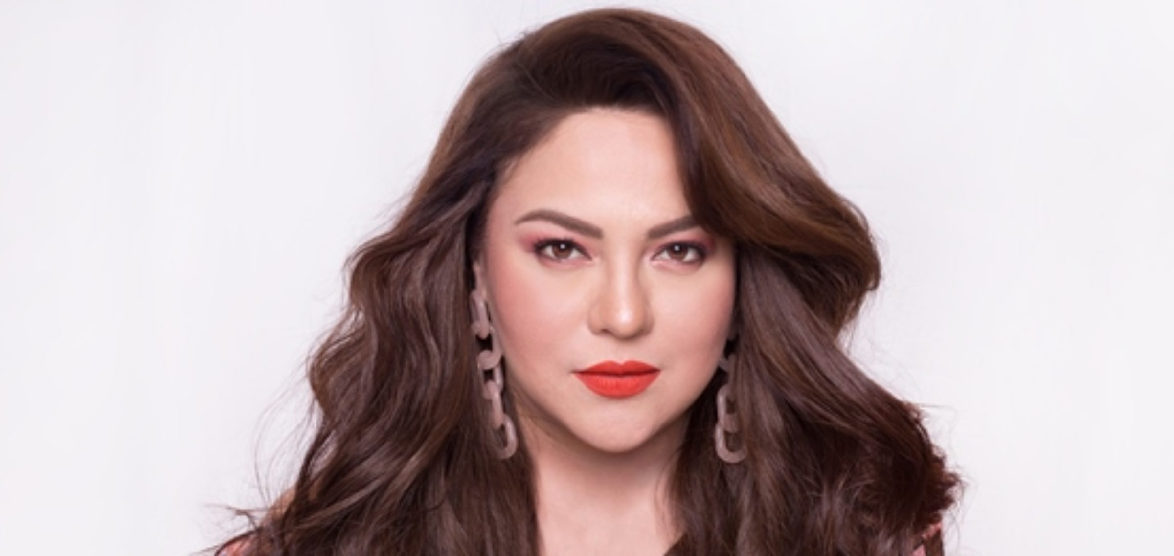 Queen Mother Salon by Karla Estrada